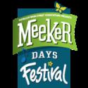 Meeker Days!