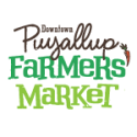 Puyallup Farmers' Market