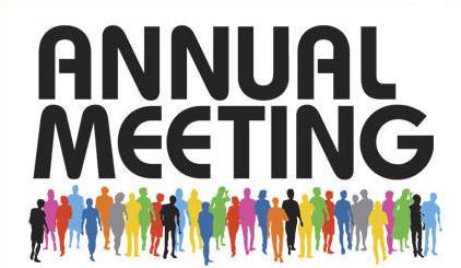 annual_meeting_clip_art
