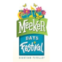 Meeker Days 2016!