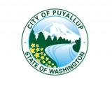 Puyallup_City-Seal