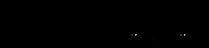 charlies_logo