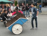 Puyallup Meeker Days, Volunteer to help - Puyallup Main Street Association