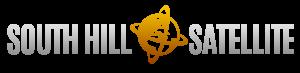 logo-satellite-lighter