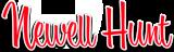 newell-hunt