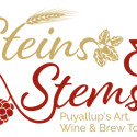 Steins and Stems