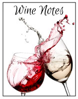 wine-notes