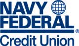 NavyFCU_PMS540