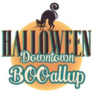 Halloween 2020 Events Puyallup Wa Boo allup in Puyallup – Puyallup Main Street Association