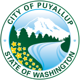 https://www.puyallupmainstreet.com/wp-content/uploads/2018/05/Transparent-City-Logo-3-160x160.png