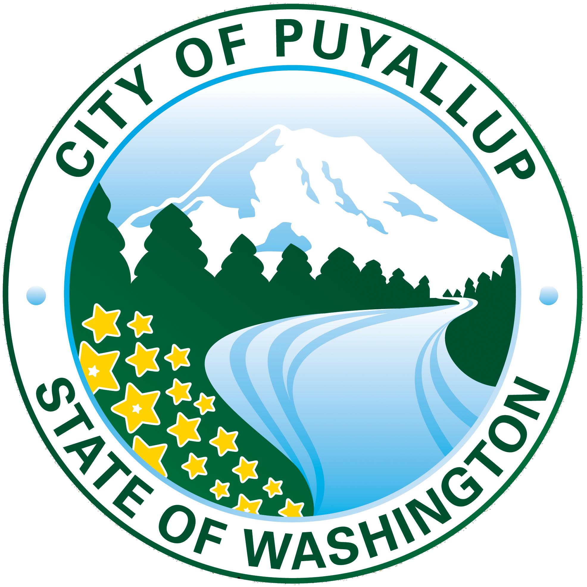 Transparent City Logo (3)