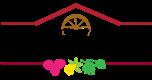 pmsa color logo