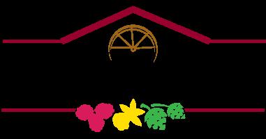 PMSA-Logo-Color