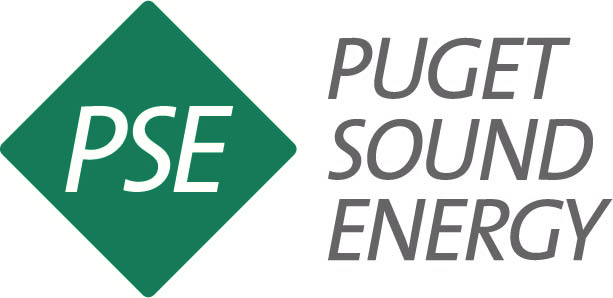 https://www.puyallupmainstreet.com/wp-content/uploads/2019/04/PSE-logo.jpg