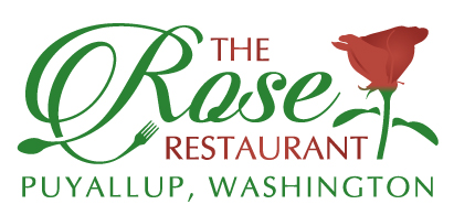 https://www.puyallupmainstreet.com/wp-content/uploads/2019/04/The-Rose-Restaurant_FF.jpg