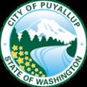 https://www.puyallupmainstreet.com/wp-content/uploads/2019/04/city-logo-e1617838956100.png