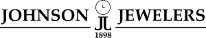 https://www.puyallupmainstreet.com/wp-content/uploads/2019/04/johnson-jewelers-logo-300x56.jpg