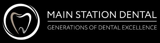 https://www.puyallupmainstreet.com/wp-content/uploads/2019/04/mainstation-logo.png