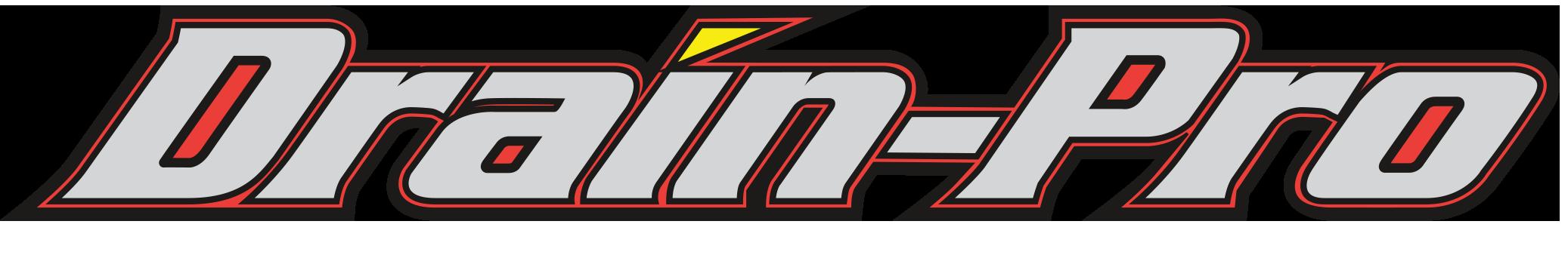 DrainPro_Logo_CLR (1)