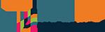 MadCap-logo_horizontal
