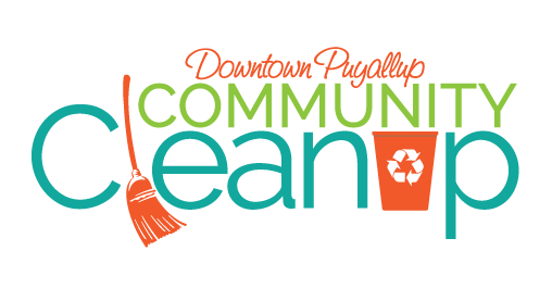 community-cleanup-logo-1
