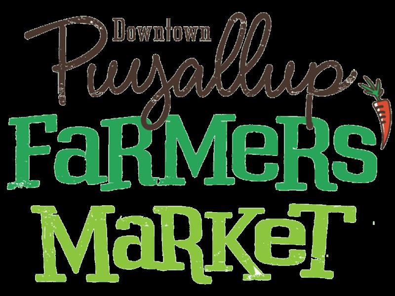 farmers-market-logo-master