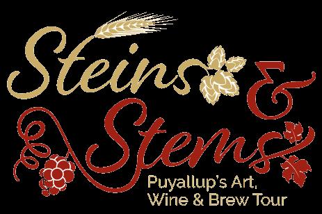 steins-sterns