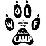 wolfcamp-160x160