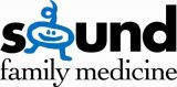 https://www.puyallupmainstreet.com/wp-content/uploads/2020/03/Sound-Family-Medicine-old-logo-160x79.jpg