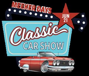 car-show-logo