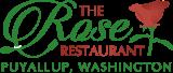 The_Rose_Restaurant_FF