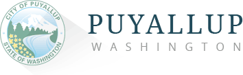 https://www.puyallupmainstreet.com/wp-content/uploads/2021/06/City-of-Puyallup-Sponsor.png