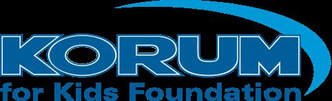 https://www.puyallupmainstreet.com/wp-content/uploads/2021/06/Korum-Kids-Foundation-Meeker-Food-Court.png