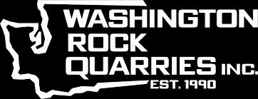 https://www.puyallupmainstreet.com/wp-content/uploads/2021/06/WA-Rock-Giant-Sand-Box-Sponsor.png