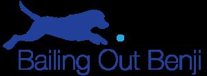 https://www.puyallupmainstreet.com/wp-content/uploads/2021/07/Bailing-Out-Benji-Logo-300x110.png