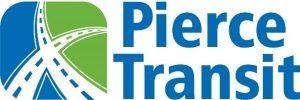 Economic-Development-Board-for-Tacoma-Pierce-Co.-uncategorized-480-300x100@2x