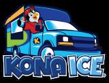 https://www.puyallupmainstreet.com/wp-content/uploads/2021/07/Kona-Ice-Logo-160x122.png