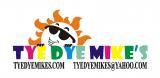 https://www.puyallupmainstreet.com/wp-content/uploads/2021/07/Tye-Dye-Mikes-Logo-160x78.png