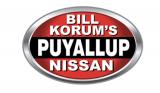 https://www.puyallupmainstreet.com/wp-content/uploads/2021/08/Screenshot-at-Aug-10-16-27-17-160x93.png